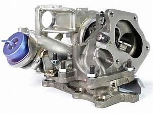Skyactiv Dynamic Pressure Turbo 2