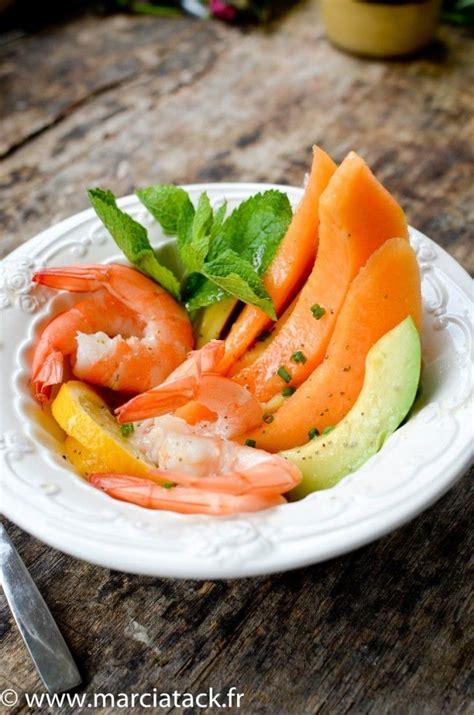 cuisiner crevettes 1000 idées sur le thème salades de pâtes froides sur