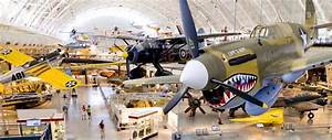 National Air and Space Museum Offering Rare, Behind-the ...
