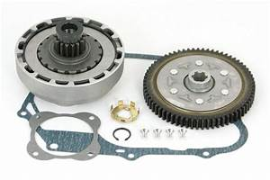 Sp Takegawa  Special Parts Takeg   Manual Reinforced