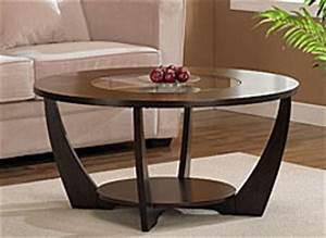 Made Com Table Basse : table rabattable cuisine paris table basse ronde de salon ~ Dallasstarsshop.com Idées de Décoration