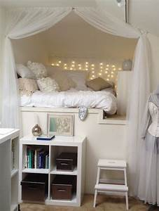 Cute Bed Pictures, Photos, and Images for Facebook, Tumblr