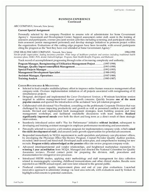 personal trainer resume exle 24 sle resume technical trainer exle best free home