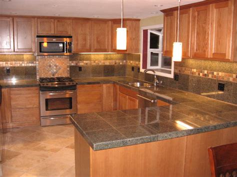 how does a kitchen remodel take kitchen remodeling contractors portland or vancouver wa
