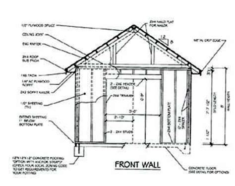 shed layout plans shed drawings i got shed building for dummies last shed plans kits