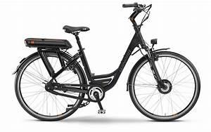 Check24 E Bike : 28 zoll cityrad alu fahrrad e bike pedelec chrisson e ~ Jslefanu.com Haus und Dekorationen