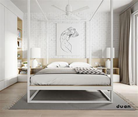 insonoriser un mur de chambre nouveaux modèles de maison