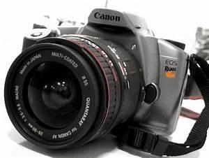 Canon Eos Rebel Gii Manual  Free Download User Guide Pdf