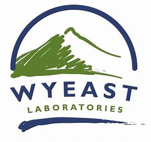 Fruit Wine Yeast Chart West Coast Ipa Homebrew Emporium Online