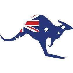 Australian Rankings Now Live at rankings.panzerangriff.org ...
