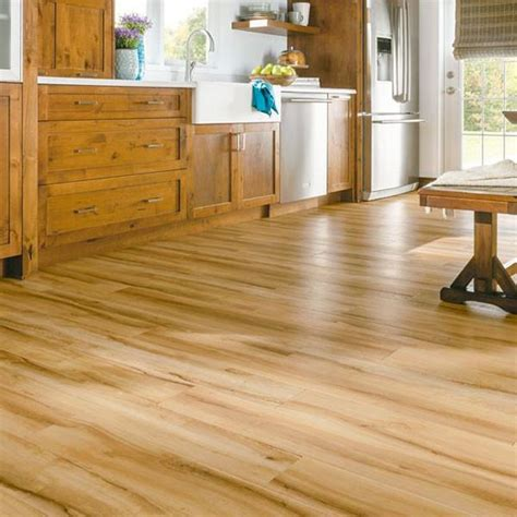 armstrong flooring store locator armstrong luxe plank with fastak install groveland clickfloorit
