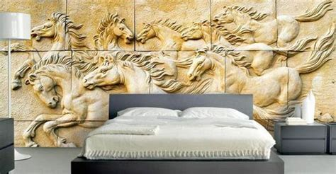 customised wall paper indian dreams designs