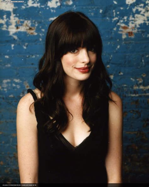 Best Hathaway Best 25 Hathaway Bangs Ideas On
