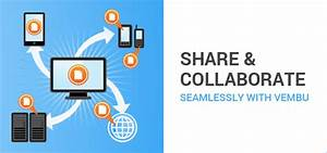 redefine your file sharing and collaboration experience With document sharing and collaboration