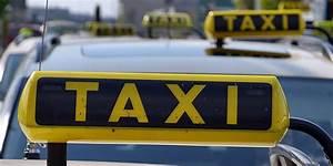 Taxi Berechnen München : m nchen mordversuch an taxifahrer t ter stellt sich ~ Themetempest.com Abrechnung