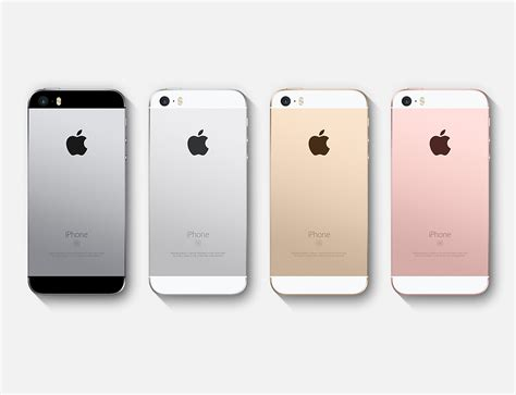 iphone 6s price 64gb rose