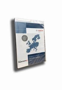 Carte Europe Media Nav Gratuit : sd carte gps volkswagen seat skoda 2018 v10 rns310 travelpilot fx navigation europe ~ Medecine-chirurgie-esthetiques.com Avis de Voitures