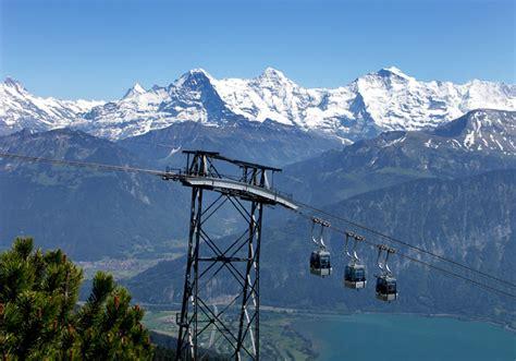 ski dubai coupons günstig adidas schuhe kaufen