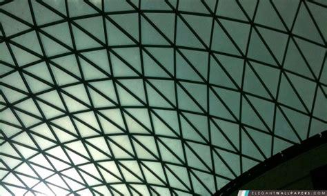plafond de verre fond d 233 cran hd 224 t 233 l 233 charger wallpapers
