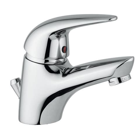 melangeur salle de bain 28 images mitigeur lavabo chrom 233 leroy merlin installer un