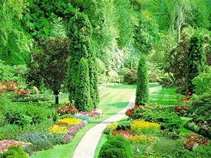 Refaire Son Jardin Gratuitement : comment bien am nager son jardin le paysagiste le ~ Premium-room.com Idées de Décoration