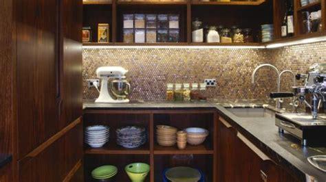 Open Kitchen Shelving Ideas - great sculleries closing the door on kitchen mess stuff co nz