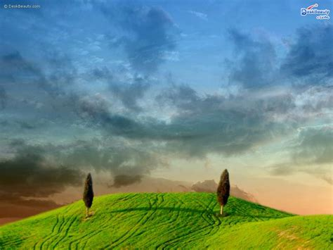 3d Wallpapers Of Nature by Free 3d Nature Wallpapers Wallpaper Cave