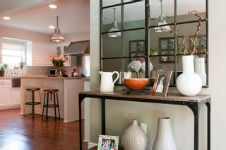 stylish kitchen designs my houzz diy updates for a 1970s dallas home 2594