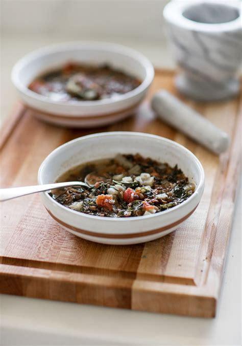 cuisiner lentilles vertes 9 best recette islandaise images on recipe