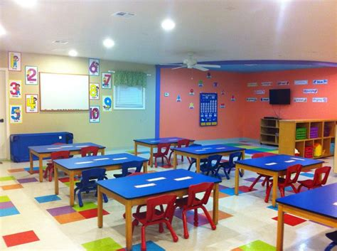 i the floor and the way they painted the walls preschool the o jays the