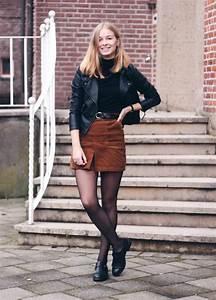 Radiate Fashion OUTFIT | Corduroy Skirt | Style | Pinterest | Corduroy skirt Clothes and Fashion
