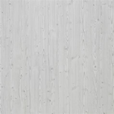 white pine laminate flooring 17 best images about white white on pinterest pine flooring scandinavian house and pine