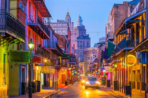 tips new orleans warnings or dangers stay safe smartertravel