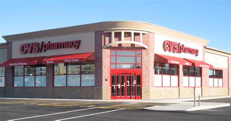 cv pharmacy is cvs open on christmas