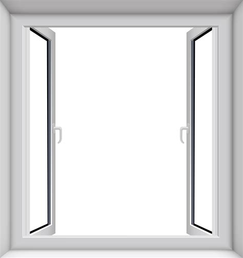 Offenes Fenster Bild by Pin By Fragiacomo On Immagini Scrap E Png