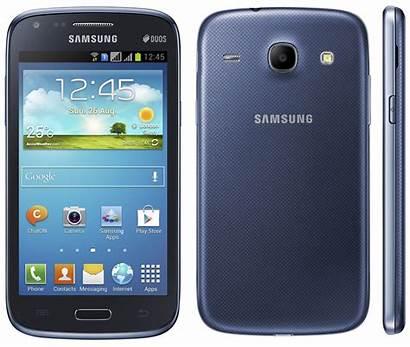 Galaxy Samsung Core Win Phones Mobile Mobiles
