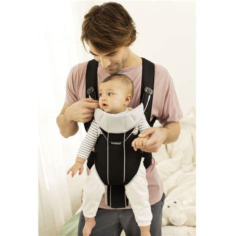 bureau bébé 18 mois porte bebe 18 mois 28 images le porte b 233 b 233