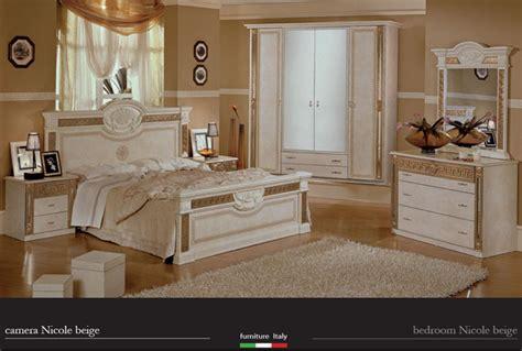 meuble chambre a coucher a vendre chambre en italien amazing home ideas freetattoosdesign us