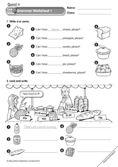 spelling words   graders macmillan  ideas