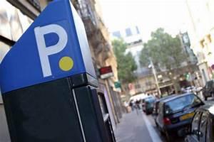 Paris Stationnement Gratuit : le stationnement devient payant paris au mois d 39 ao t ~ Medecine-chirurgie-esthetiques.com Avis de Voitures