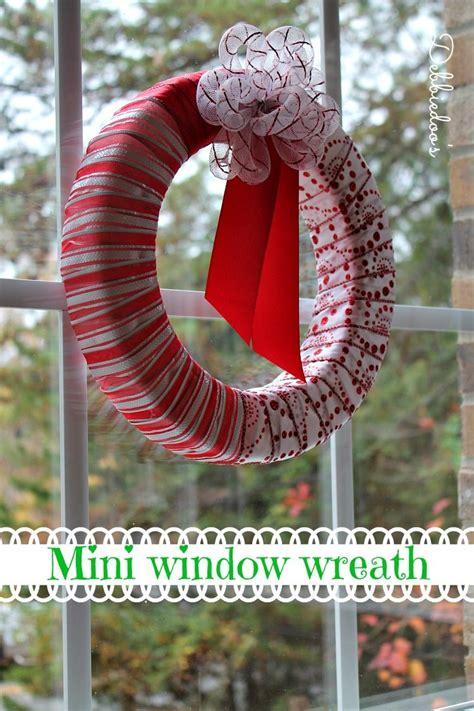 add cheer   windows  decorating   christmas