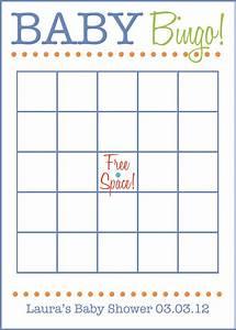Blank Bingo Card Pdf Search Results Calendar 2015