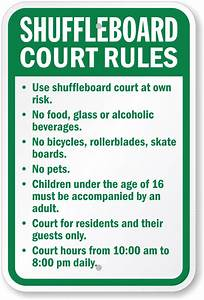 Make Your Own House Rules Sign Home Mansion