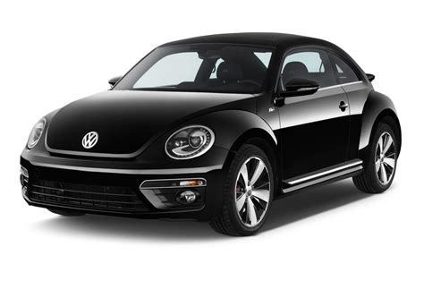 Volkswagen Picture by 2016 Volkswagen Beetle Reviews And Rating Motor Trend