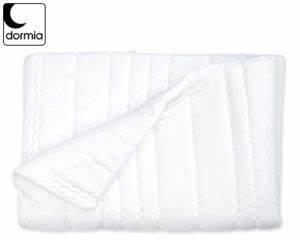 Aldi Topper 140x200 : dormia matratzen topper als aldi s d highlight der woche ab 6 kw 32 ~ Markanthonyermac.com Haus und Dekorationen