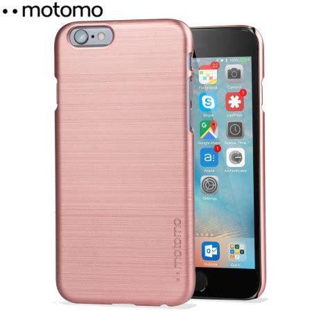 motomo ino slim line iphone 6s 6 gold reviews
