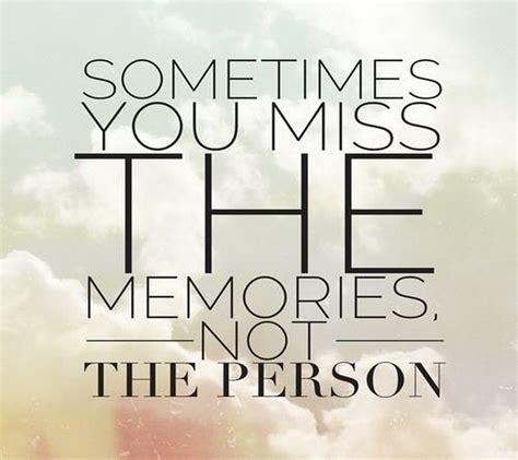 memories quotes wallpaper photo   wallpaper yodobi