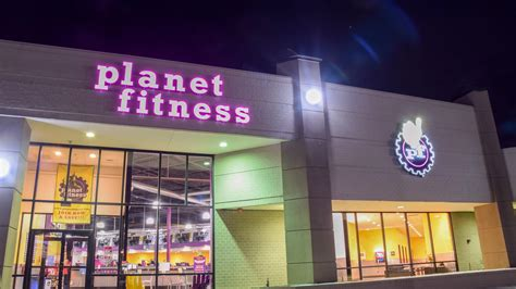 The 20 hottest female celebrities. Planet Fitness Near Me Now - Information Health