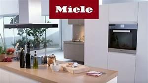 Miele Dampfgarer Mit Backofen Erfahrungsberichte : dampfgarer mit backofen xxl miele youtube ~ Orissabook.com Haus und Dekorationen