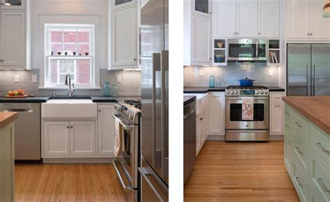 Non Granite Countertops by Greenhome Solutions Earth Friendly Building Products